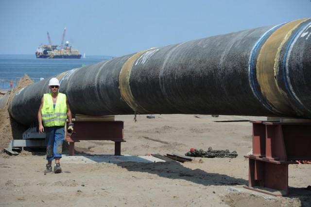 Πιο κοντά στην υλοποίησή του το σχέδιο μεταφοράς ρωσικού αερίου στην Ευρώπη -μέσω Ελλάδας- ITGI Poseidon
