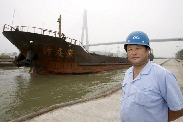 Ο αναπληρωτής πρωθυπουργός της Κίνας ζητά την υιοθέτηση διαδικασιών για τη βελτίωση της καθημερινότητας των πολιτών