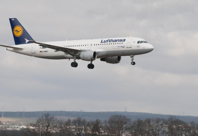 Όμιλος Lufthansa: δίνουμε ιδιαίτερη έμφαση στα ναυτικά εισιτήρια με εξαιρετικούς ναύλους