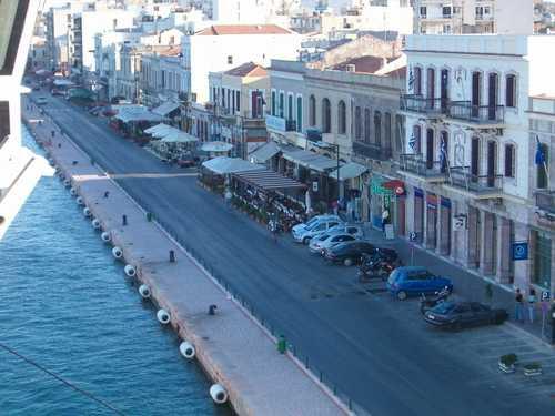 Το νέο Διοικητικό Συμβούλιο της Ναυτιλιακής Λέσχης Χίων