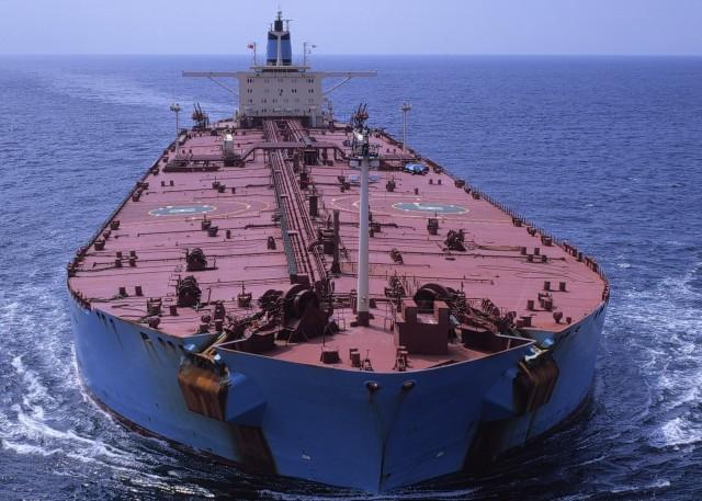 Η άνοδος της ναυλαγοράς, οφείλεται σε καθαρά εποχική αύξηση της ζήτησης
