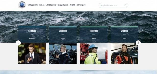 € 7.500.000 από την Ευρωπαϊκή Επιτροπή για προσέλκυση νέων σε ναυτικά και ναυτιλιακά επαγγέλματα