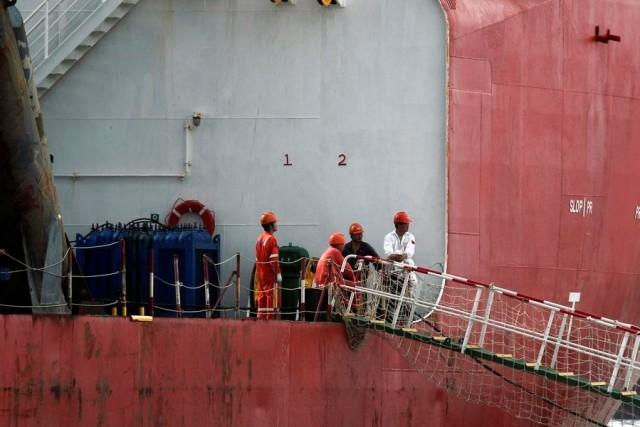 Στο ίδιο επίπεδο παραμένει ο κατώτατος μισθός ειδικευμένων ναυτικών