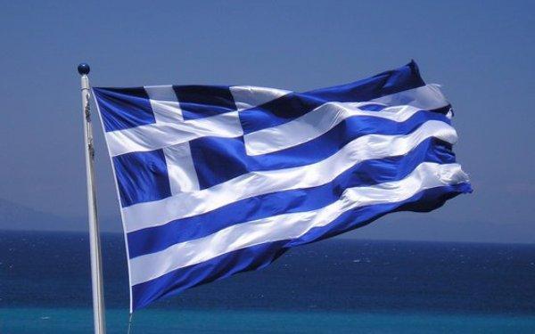 Τα στοιχεία από τις εισπράξεις φόρου των πλοιοκτητών διαβίβασε στη Βουλή ο Τρύφων Αλεξιάδης