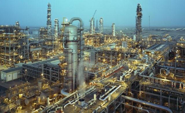 H Σαουδική Αραβία στρέφεται προς τις ανανεώσιμες μορφές ενέργειας