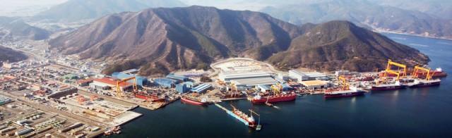 Η στρατηγική ανανέωσης της Maersk Tankers