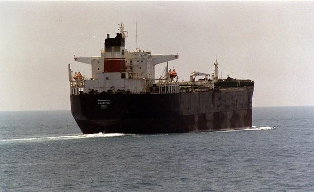 Το Ιράν θέλει αλλά προς το παρόν δυσκολεύεται να εξάγει το πετρέλαιό του