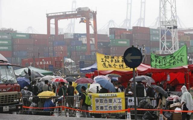 Η υπεραστικοποίηση της Κίνας προτεραιότητα για την εθνική οικονομία