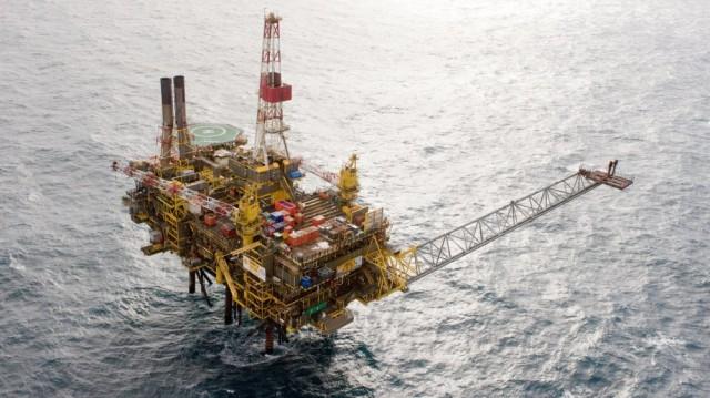 Νέες απολύσεις από τον βρετανικό πετρελαϊκό όμιλο Wood Group και την Royal Dutch Shell