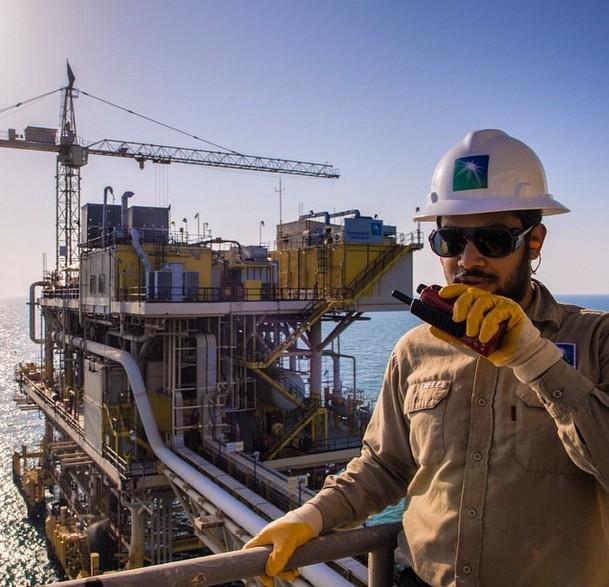 Ξεκινάει η κατασκευή ναυπηγοεπισκευαστικής εγκατάστασης στην Σαουδική Αραβία;