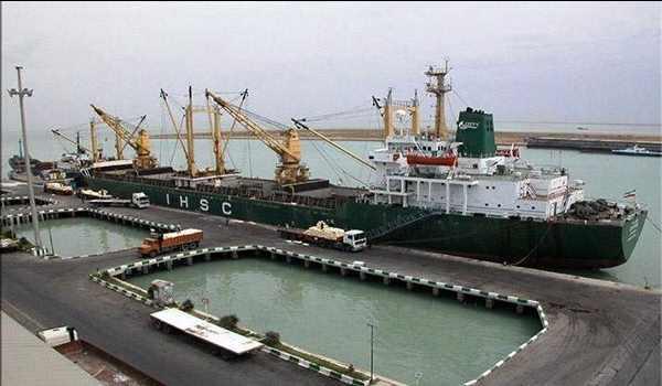 Θα επενδύσει στο Ιράν η Ιαπωνία;