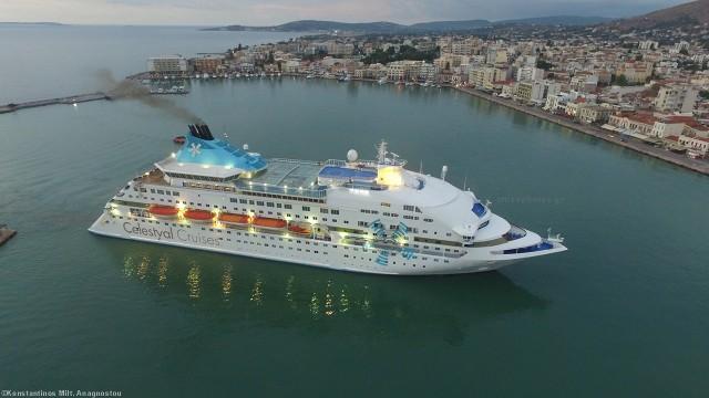 Η Celestyal Cruises «διηγείται» Ιστορίες Ελληνικής Φιλοξενίας
