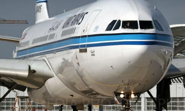 Κουβέιτ- Τουρκία έδωσαν τα «χέρια» για την κατασκευή νέου τερματικού σταθμού επιβατών