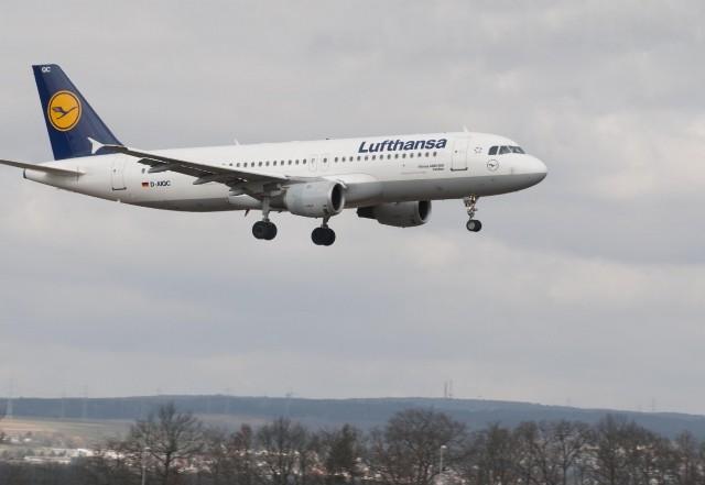 Lufthansa και Aktina Travel Group: Δυνατή παρουσία με κοινό περίπτερο στα Ποσειδώνια 2016