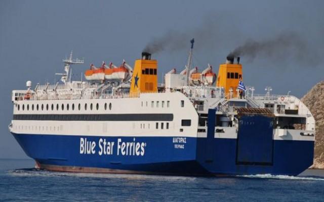 Attica Group: Συμφωνία για την έναρξη δρομολογίων σε θαλάσσιες συνδέσεις μεταξύ Μαρόκου και ηπειρωτικής Ευρώπης