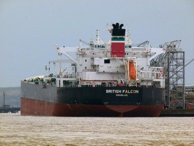 Royal Dutch Shell και BP σχεδιάζουν νέες στρατηγικές για επαναφορά σε τροχιά ανάπτυξης
