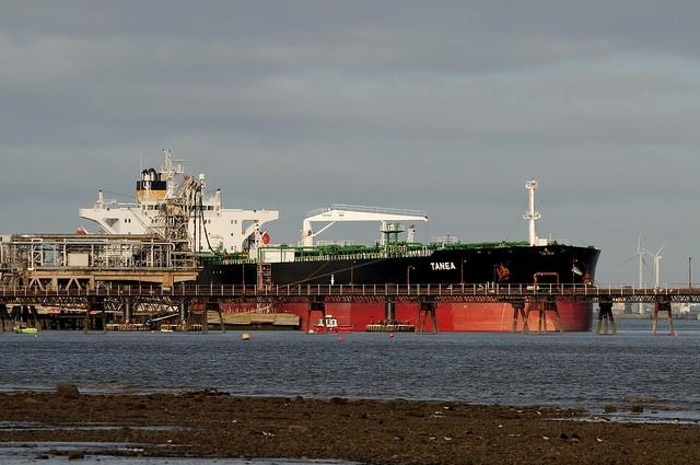 Νέα συμφωνία για μονάδα LNG στην Βαλτική