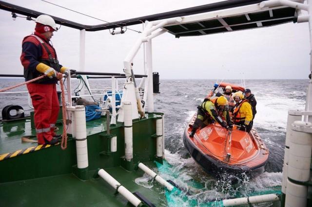H Διεθνής Οργάνωση Εργασίας εγκρίνει νομοθετικές παρεμβάσεις εναντίον του bullying στα πλοία