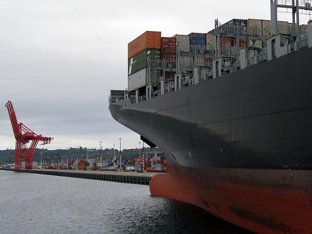 Βενεζουέλα: στο $1 δις τα χρέη προς διεθνείς ναυτιλιακές εταιρείες
