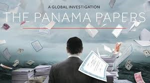 """Panama Papers"": Ορίζονται τα μέλη της εξεταστικής επιτροπής του ΕΚ"
