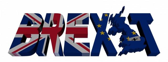 Με 51,9% οι Βρετανοί επιλέγουν την έξοδο από την ΕE – Εποχή ραγδαίων εξελίξεων σε Ηνωμένο Βασίλειο και Ευρώπη