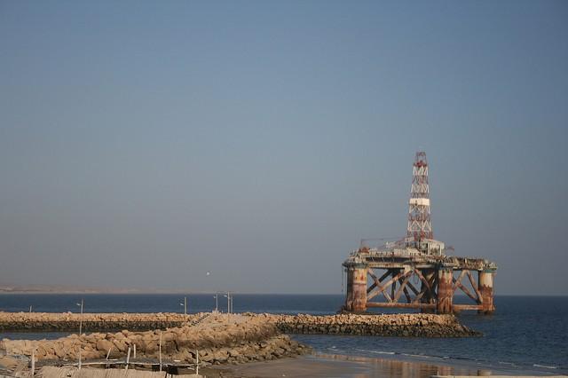 Έτοιμες για προκήρυξη οι νέες συμβάσεις επενδύσεων πετρελαίου και φυσικού αερίου του Ιράν