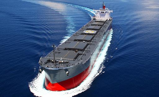 Φόβοι ότι το Brexit θα επηρεάσει αρνητικά τη ναυτιλιακή αγορά