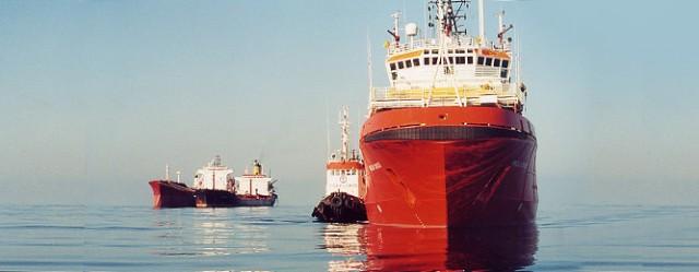 Η Tsavliris Salvage δημιουργεί δίκτυο διάσωσης και ρυμούλκησης στις κινεζικές θάλασσες