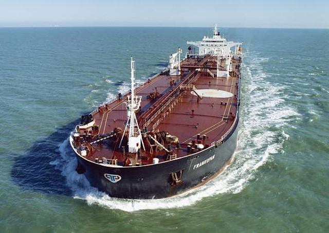 Συγκρατημένα αισιόδοξοι για τα product tankers, οι αναλυτές της BIMCO