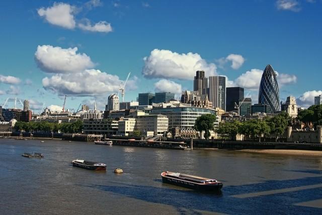 Άκαρπες οι συζητήσεις για συγχώνευση των UK & Britannia P&I Clubs