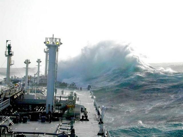 Το σοκ από το αποτέλεσμα του δημοψηφίσματος στην Αγγλία δεν πέρασε ανώδυνα από τις ναυτιλιακές αγορές