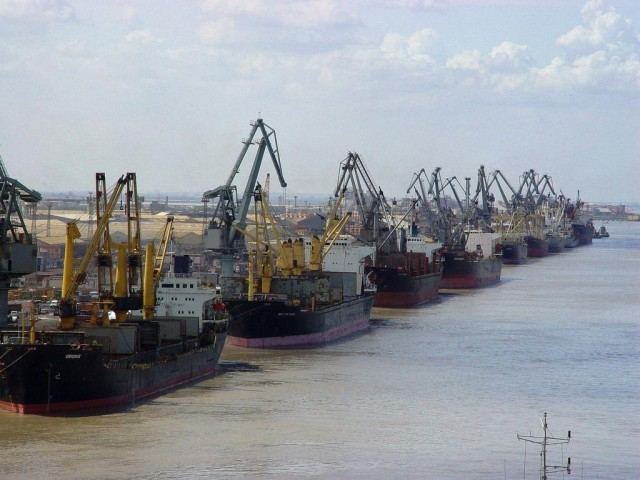 Σημαντική ενίσχυση των εμπορικών σχέσεων Ινδίας – Μπαγκλαντές