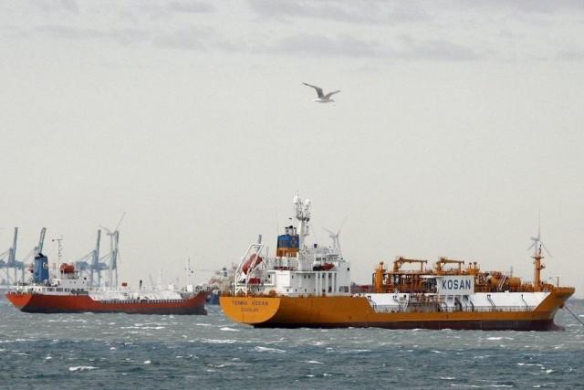 Η σύνδεση των πλοίων με τα  λιμάνια και την ανθρωπότητα επιλέχθηκε ως το θέμα του εορτασμού της Παγκόσμιας Ναυτικής Ημέρας