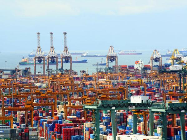 Σιγκαπούρη: Η ασφαλέστερη χώρα για ανάπτυξη επιχειρηματικής δραστηριότητας