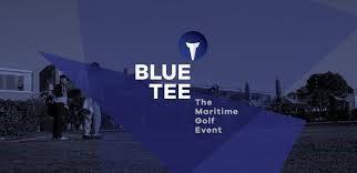 Το 2ο BLUE TEE, The Maritime Golf Event υποδέχεται στο Costa Navarino