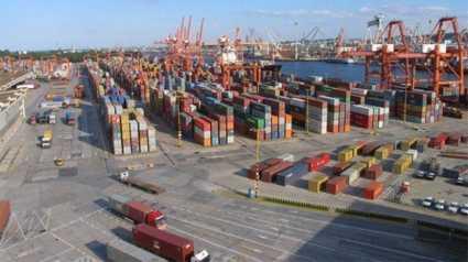 Αύξηση εξαγωγών επίπλων καταγράφει το Μπαγκλαντές