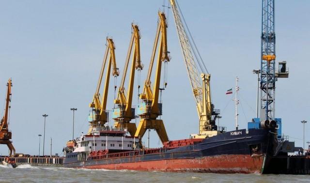 Πολυεπίπεδη συμφωνία συνεργασίας υπεγράφη μεταξύ Ιράν και Ρωσίας