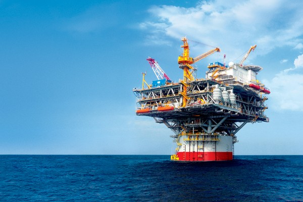 Chevron Corp.: Πωλείται σημαντικό μέρος των περιουσιακών στοιχείων της στην Ασία;