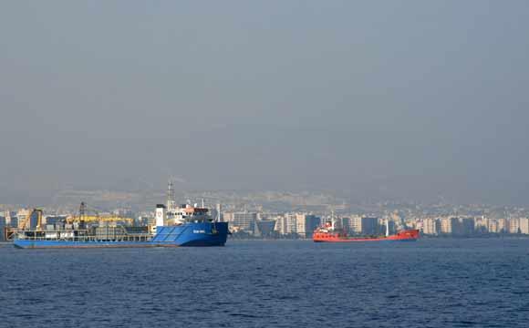 Στους εορτασμούς για τη Διεθνή Ημέρα Ναυτιλίας  θα συμμετάσχει το Κυπριακό Ναυτικό Επιμελητήριο
