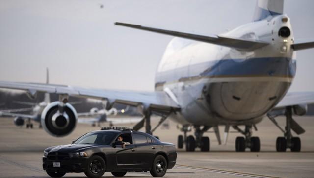 Η πρώτη εμπορική πτήση μεταξύ των ΗΠΑ και της Κούβας είναι γεγονός