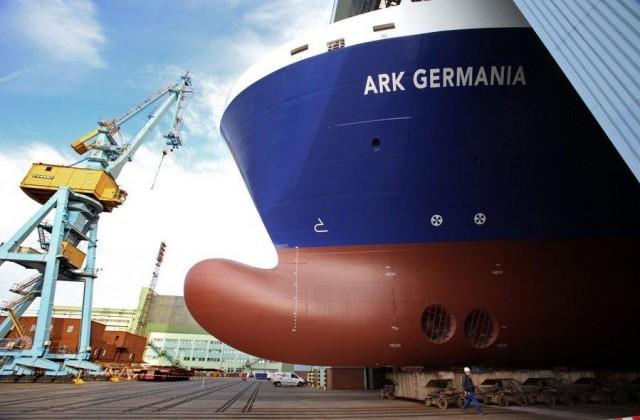 Η συνάντηση του ΟΠΕΚ θα κρίνει τους ναύλους στα χύδην υγρά φορτία