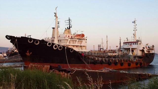 """Δεν βρέθηκε αγοραστής για το πλοίο """"Noor 1″"""