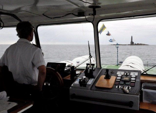 Παράγοντες της ναυτιλίας σχολιάζουν τις δηλώσεις του προέδρου της ΕΕΕ