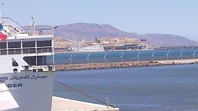 Yπογραφή θεσμικού πλαισίου ανάπτυξης της ναυτιλιακής συνεργασίας Ελλάδας – Μαρόκου