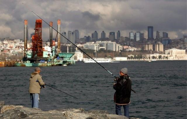 Τουρκία και Ρωσία αναθερμαίνουν τις εμπορικές σχέσεις τους