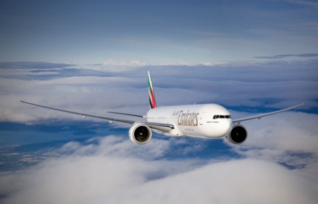 Στόχος της  Emirates Airline να επιστρέψουν τα περιθώρια κέρδους που απολάμβανε κάποτε