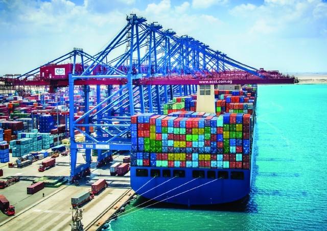 Η APM Terminals ενδέχεται να κηρυχθεί έκπτωτη από το λιμάνι του Callao