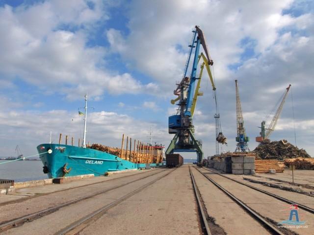 Διεύρυνση συνεργασίας Ελλάδας – Ουκρανίας με έμφαση τις θαλάσσιες μεταφορές