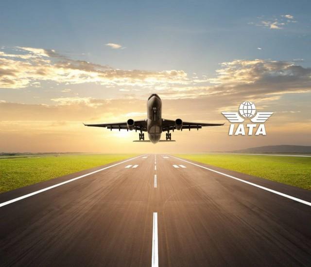 Οι απειλές που αντιμετωπίζουν οι διεθνείς αερομεταφορείς