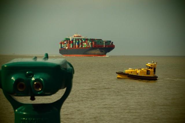 IUMI: Σημαντικές προκλήσεις για τον κλάδο των ναυτασφαλίσεων